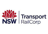 nsw railcorp