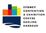 Sydney Convention